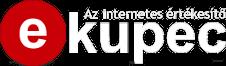 ekupec - Az internetes értékesítő